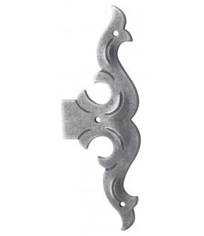 Scheinband rustikal