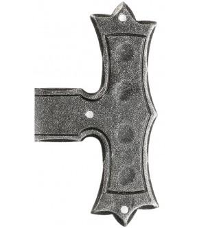 Scheinband
